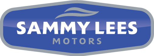 Sammy Lees Motors Ltd